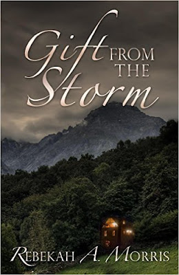 http://www.amazon.com/Gift-Storm-Rebekah-Morris-ebook/dp/B00VAVPO8Q/ref=tmm_kin_swatch_0?_encoding=UTF8&qid=1450123706&sr=8-1