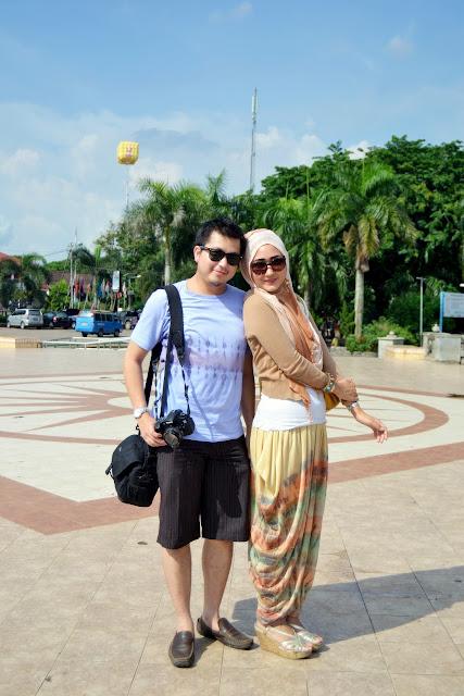 Download image Profil Dian Pelangi Dan Suami PC, Android, iPhone and ...