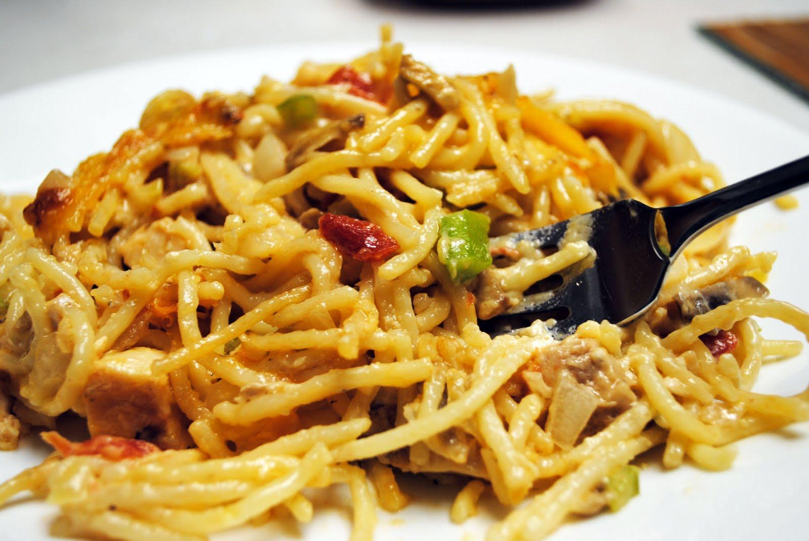 ... chicken spaghetti with chickpeas spaghetti popovers spaghetti sauce