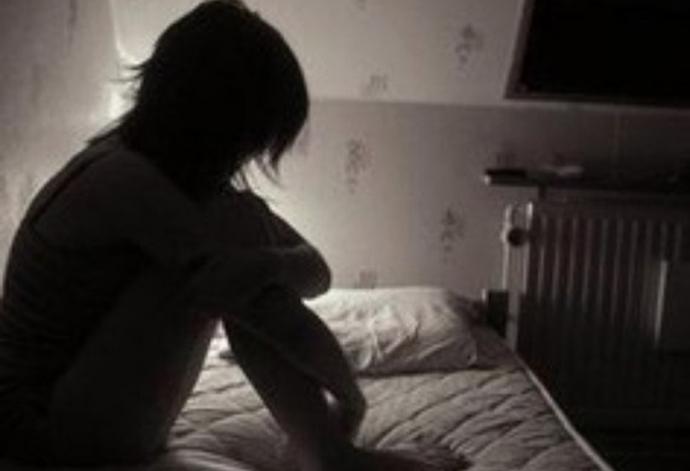 Hai anh em ruột cùng hại đời bé gái 15 tuổi