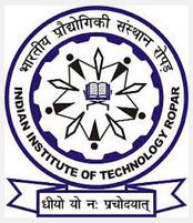 Indian Institute of Technology Ropar-GovernmentVacant