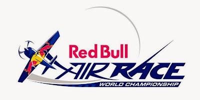RED BULL AIR RACE BUDAPEST 2015 július 4-5.