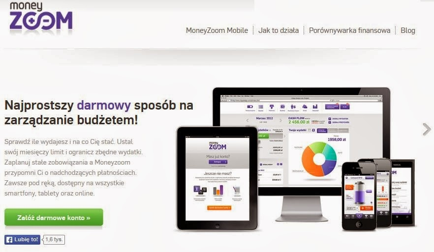 https://moneyzoom.pl/