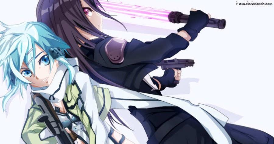 sword art online light novel download pdf