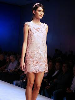 Makis Tselios,AXDW,Xclusive,Designers,fashion
