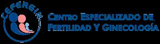 CEFERGIN | Centro Especializado de Fertilidad y Ginecología | Arequipa Perú