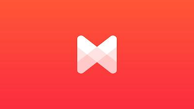 Musixmatch, Aplikasi Musik dengan Lirik