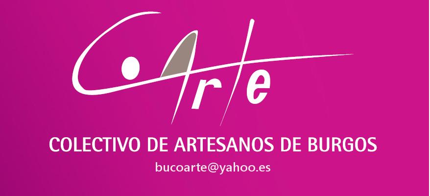 COLECTIVO DE ARTESANOS DE BURGOS, COARTE