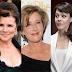 5 atrizes de Harry Potter - e seus papéis além da saga - que você deve conhecer