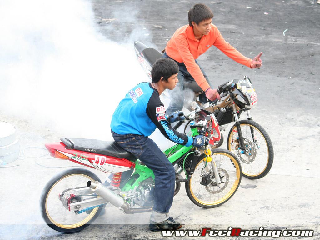 Pic New Posts Wallpaper Tdr Racing