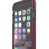 Win an Apple iPhone 6 And Evo Mesh Cases for Five Runners-up #Worldwide