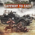 Close Combat: Gateway to Caen PC Game Downlolad