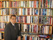محمد عبد المجيد