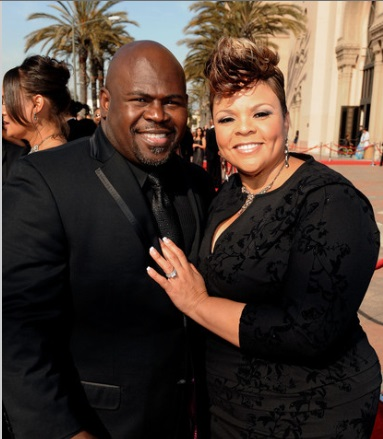 Is Tamela Mann And David Mann Getting A Divorce | Photography