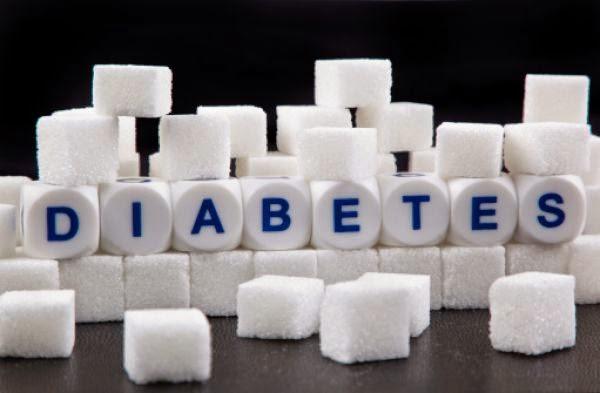 best exercise for diabetics