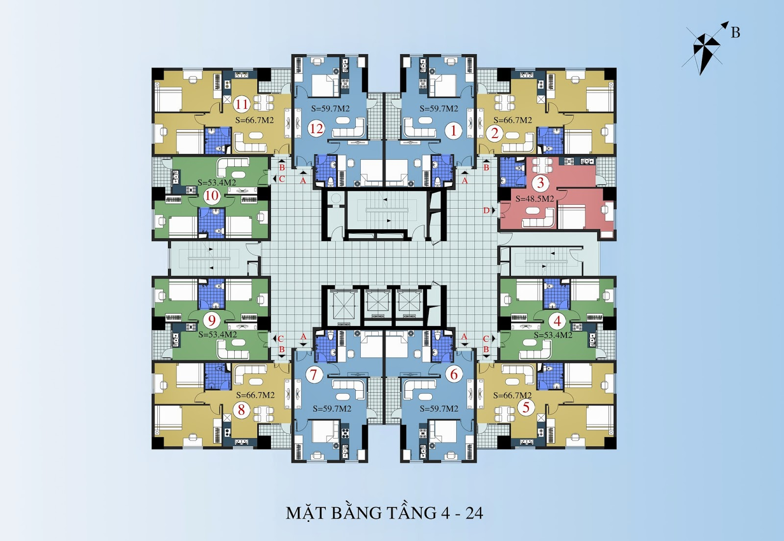 mat+bang+tang+can+ho+chung+cu+An+Binh.jp