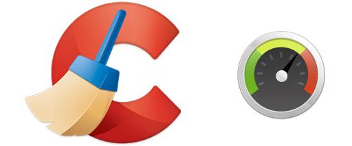 5.01.5075 Versi Terbaru CCleaner