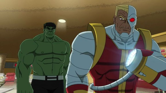 Hulk.and.the.Agents.of.S.M.A.S.H.S01E21.