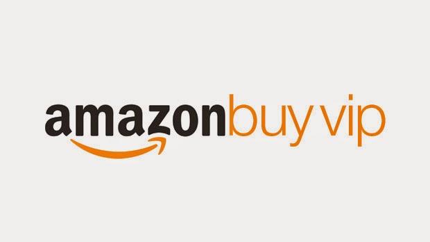 www.es.buyvip.com
