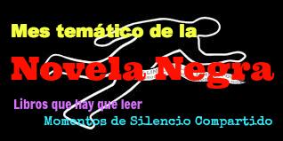 http://librosquehayqueleer-laky.blogspot.com.es/2013/12/enero-mes-de-la-novela-negra.html