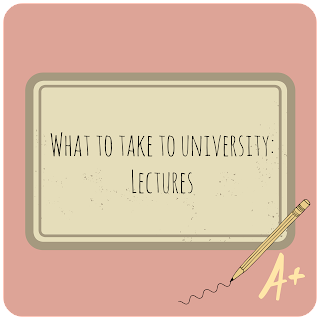 a guide to uni life lucy tobin pdf
