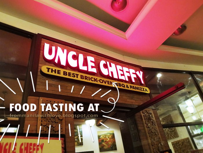 uncle_cheffy_review_199_unlimited_crackling