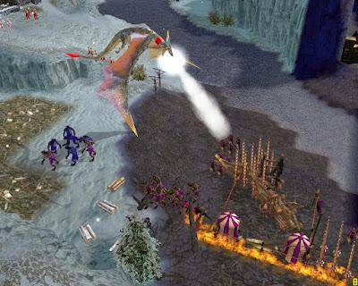Stronghold Legends Download For Free