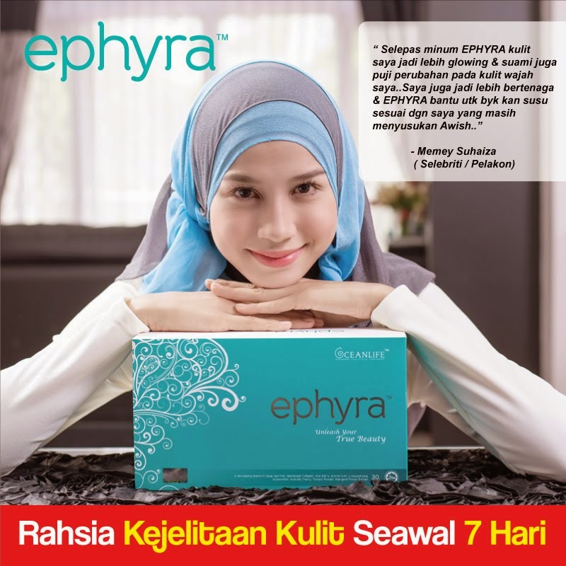 Ephyra Collagen