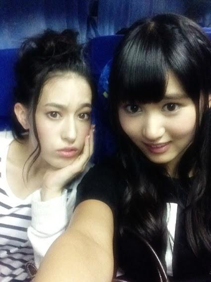 Foto-Foto Rena Nozawa JKT48