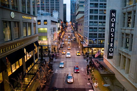 Wonderful Nordstrom Spa Garden City #1: Nordstrom-Seattle-Downtown.jpg