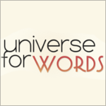 Universe for Words