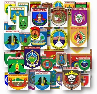 alamat Kwarda Provinsi