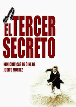 El Tercer Secreto