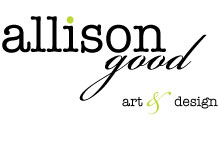 Allison Good Art