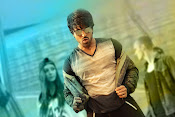 Ram Charan photos from Bruce lee-thumbnail-4