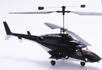 nitro airwolf rc helicopter images