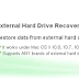 321Soft Data Recovery for Mac Review: De-stress your file handling