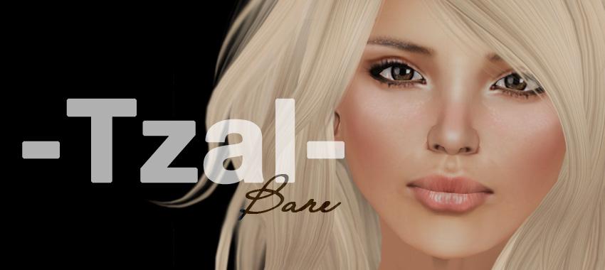 -Tzal Bare-