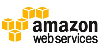 Event Report - AWS pushes the platform with Analytics and Storage [From the Fences]