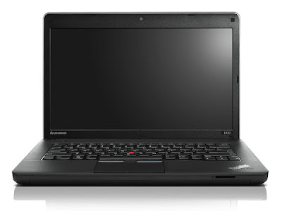 Lenovo ThinkPad Edge B480