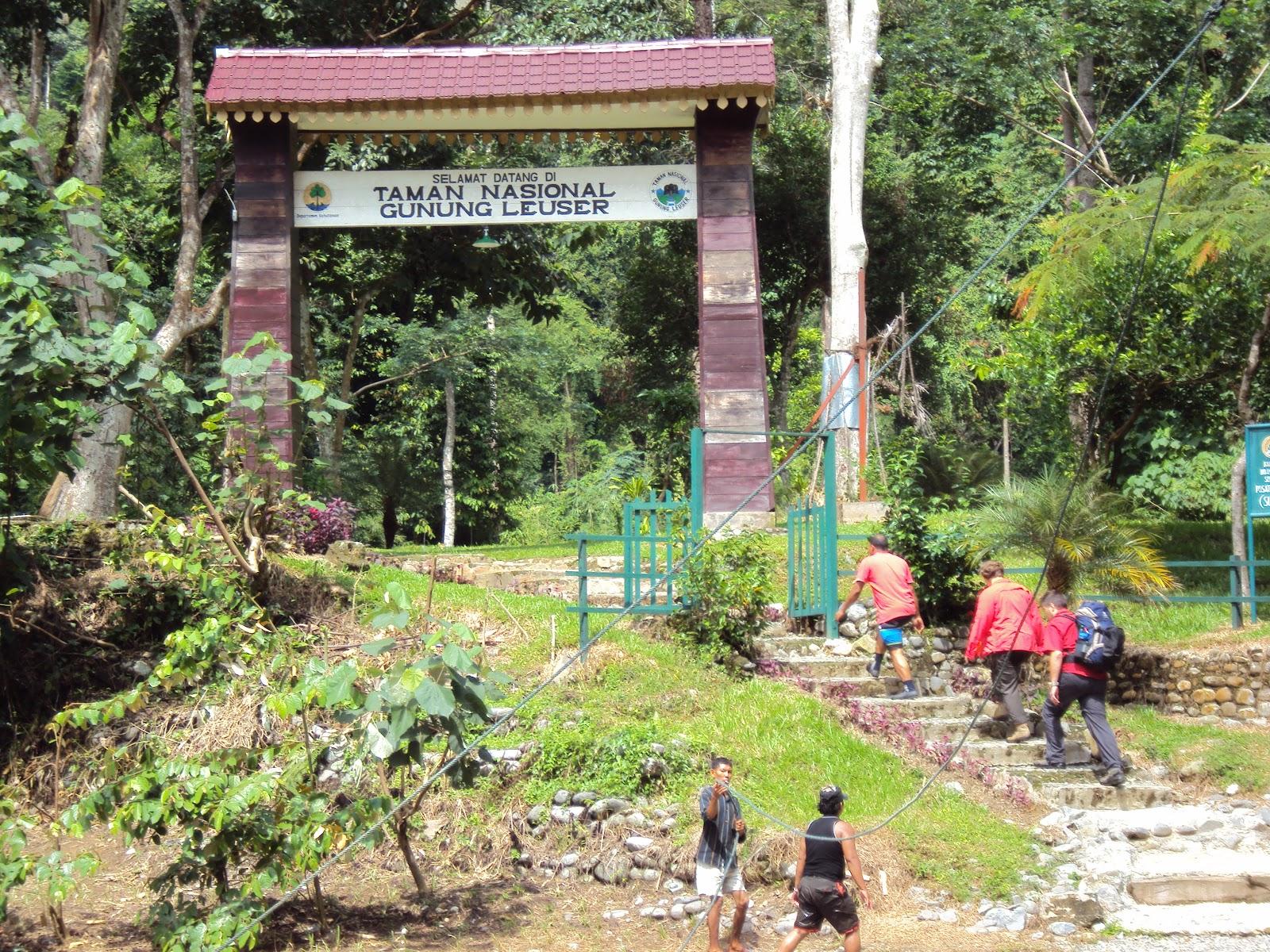 from Aryan shemale indonesia taman lawang