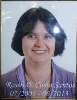 ROSELI O.COSTA SANTOS