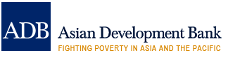 adb results, asian development bank 2014