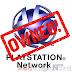 Base de dados com 2,2 milhões de Nº de cartões de crédito, roubados da PSN, é posta à venda!