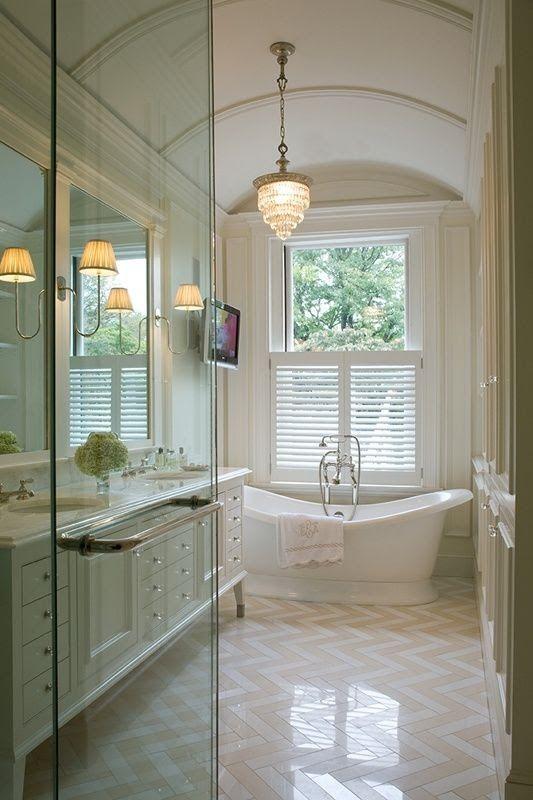 Lucy williams interior design blog the perfect house for Lucy williams interiors