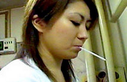 Cara Mengempiskan Perut Buncit Tanpa Perlu Berdiet Atau Bersukan. Biar Betul?