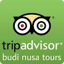 Find me on TripAdvisor