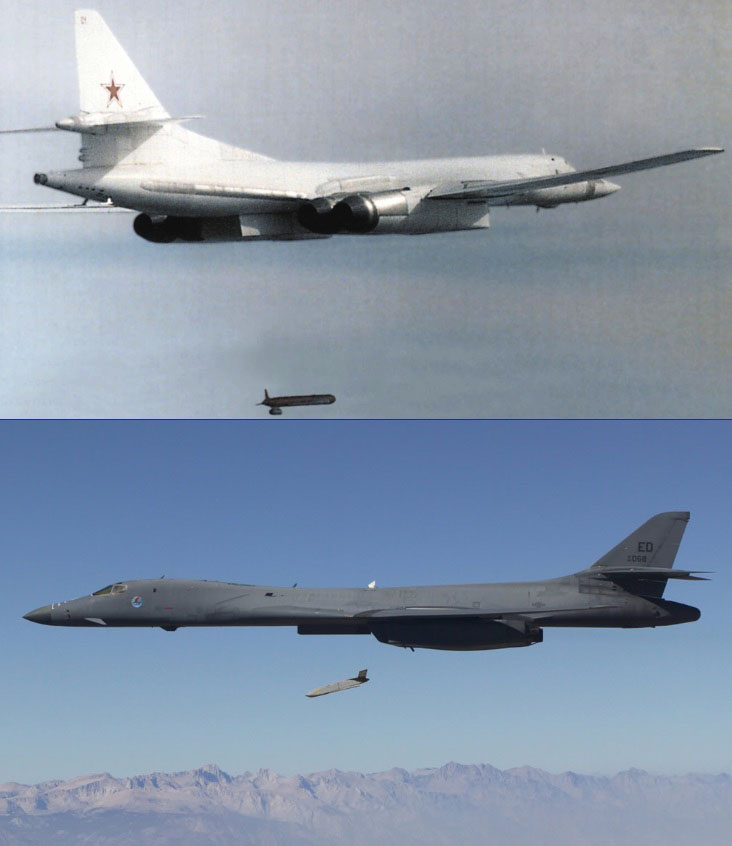 B-1b Vs Tu-160 Related Keywords - B-1b Vs Tu-160 Long Tail ... B1 Lancer Vs Tu 160