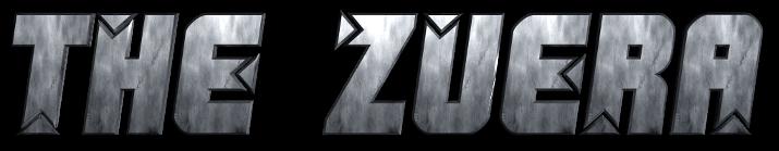 THE ZUERA