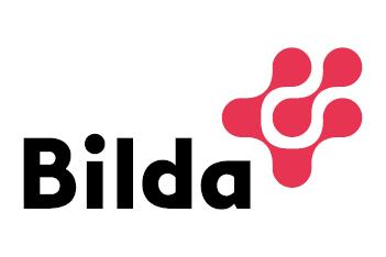 I samarbete med Bilda